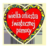 wosp-logo-177834