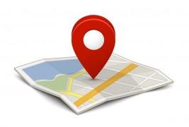 znacznik-mapa